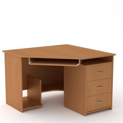 Комп'ютерні столи