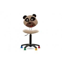 """Стілець """"Panda GTS"""" (Новий Стиль)"""